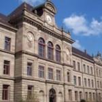 Humboldt-Gymnasium Konstanz