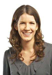 Lina Seitzl