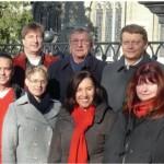 Weihnachtsanzeige_Fraktion20131