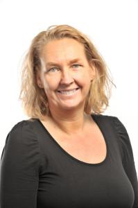 Andrea Kreuziger
