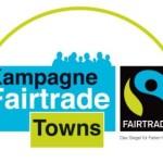 Fairtrade_Stadt_Logo