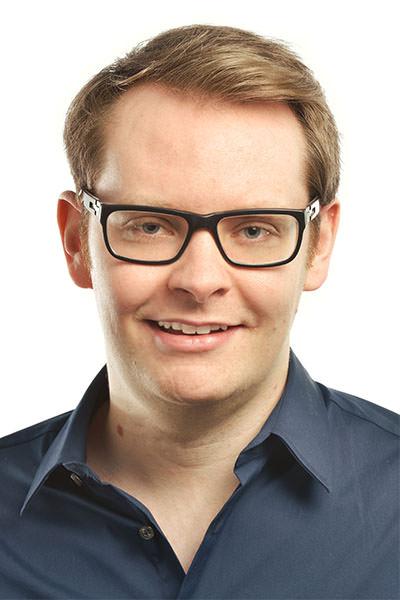 Jan Welsch