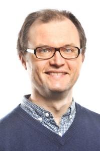 Johannes Müske