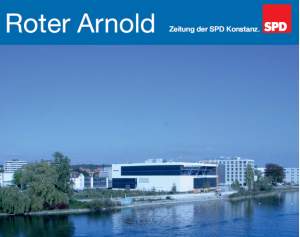 Roter_Arnold_2015_1
