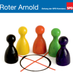 Roter_Arnold_2016_1