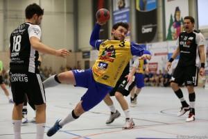 Superball_Fabian Schlaich