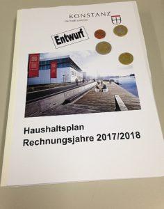 haushalt_2016_400
