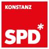 SPD Konstanz